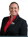 Ramona Ahmed
