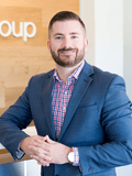 Leighton Avery, Award Group Real Estate - Hills Central / West Ryde / Carlingford