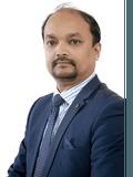 MD.ARSHADUL CHOWDHURY