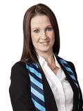 Renee White, Harcourts M1 -