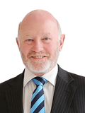 Michael Weeks, Harcourts Signature - Rosny