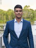 Husain Basa - Property Manager, Ray White Rochedale