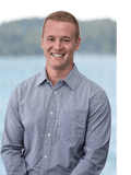 Sam Parbery, First National Real Estate - Toronto