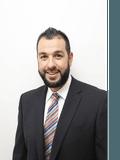 Bassam Barake, Professionals - Greenacre