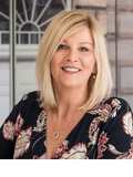 Linda Mills, George Brand Real Estate - Toukley
