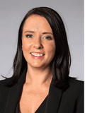 Chauntel Considine, Considine Real Estate - Strathmore