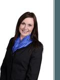 Tara Walters, First National Real Estate Neilson Partners - Berwick