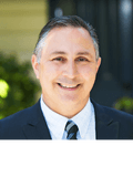 Sam Bucca, Eview Group - Sam Bucca Property Sales