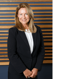 Ingrid Rogers, Abode Property Agents - Caringbah
