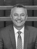 Peter Neskovski