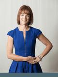 Sophie Beaumont, LJ Hooker - Double Bay Group