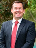 Will Hampson