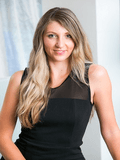 Katie Di Pasquale, Property Inc. - West End