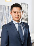 Dean Sun, Noel Jones - Balwyn