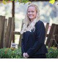 Simone Dennis, Connect Property Group - Picton