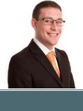 Jarryd Favazzo, Executive Apartments Pty Ltd - South Perth