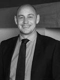 Chris Elliott