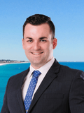 Andrew Gill, ACTON Cottesloe