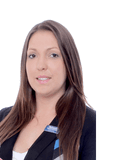 Melissa Beitz, Harcourts - Jimboomba Drews Real Estate