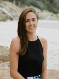 Majella Kavanagh, Coolum Beach Realty - Coolum Beach