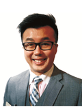 Tim Chan, Professionals Wantirna Knox -