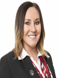 Louise Fleming, Wiseberry Thompsons - Port Macquarie