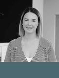 Kate Walton, One Agency Property Division - Warilla