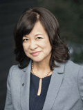 Pearly Poh Wong, Ray White - Cherrybrook | West Pennant Hills