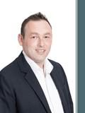 Philipp Tsiprin, Australia City Properties Management - Sydney