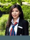 Nia Wu
