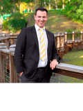 Tim Grevell, Ray White - Benowa