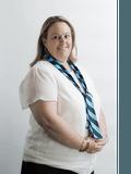 Shona Curtis, Harcourts -   Judd White
