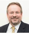 Rod Morahan, Active Real Estate Australia