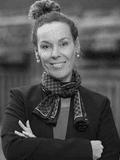 Elizabeth Spanos, One Agency Reeves Properties - PENRITH