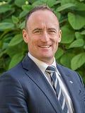 Mike Beardsley