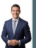 Martin Fox, Wilson Agents - ST KILDA