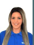 Ashley Boyd-Skinner