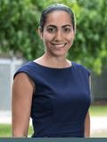 Zoe Wicks, Elite Real Estate Services - EDGE HILL