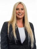 Chantelle Walker, Aquire Real Estate - FRANKSTON