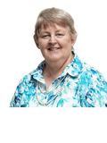 Anne Whiteman, Ron Jeffery Realty - Mary Valley - -