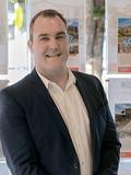 Paul Raicevic, Hayden Real Estate - Ocean Grove