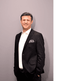 Hakan Isen, Interface Property Group - Armadale