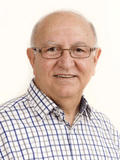 George Bidawid