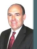Anthony Gosstray, Key Residential Sales & Management - Osborne Park