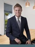 Daniel Jowitt, Style Estate Agents - .
