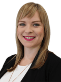 Kelly Duncan, Palace Property Agents - Karalee- Karana Downs