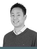 Kong Lau, Position Property Services Pty - .