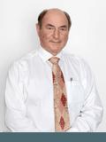 Brad McDonald, Century 21 Conolly Hay Group - Noosa Heads