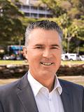 Stephen Provis, McGrath Real Estate - Mona Vale