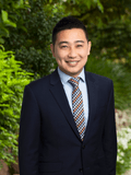 Leo Lu, Lindellas Real Estate - Box Hill
